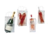 ICE.BAG® Flaschentaschen