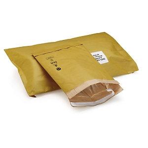 Jiffy Versandtaschen mit Haftklebeverschluss