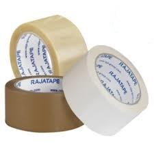 PVC-Packbänder