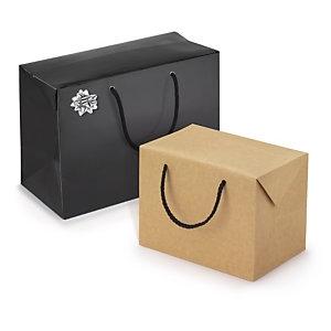 Taschenboxen