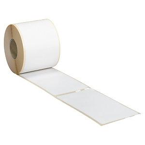 Thermoetiketten für DYMO Etikettendrucker